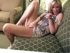 Mommy Craves Your Load JOI porn tube video