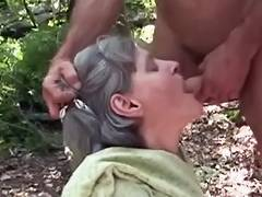 Alte Verfickte Witwen Fotzen tube porn video