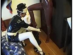 Ponygirl 1 tube porn video