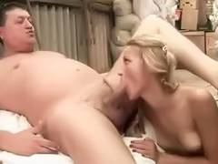 serbian cherry kiss 11 porn tube video