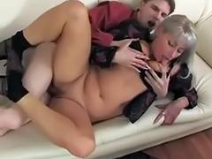 lad and mother i'd like to fuck fine fuck