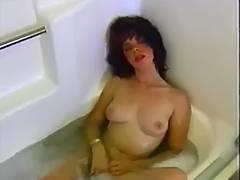 free Bath porn tube
