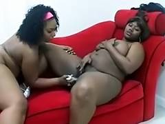 big beautiful woman dark lesbian babes
