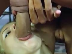 All, Anal, Double, Double Penetration