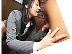 Chinese, Asian, Beauty, Chinese, Japanese, Teen Asians