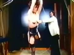 BDSM, BDSM, Fetish, German, Sex, Vintage