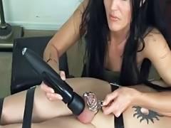 Femdom, BDSM, Femdom