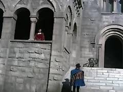 Snow White Full episode scene part 1