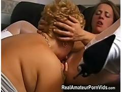 Housewife, Anal, Ass, BBW, Chunky, Housewife