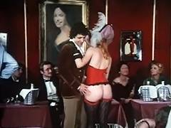 German Classic from the 70 s tube porn video