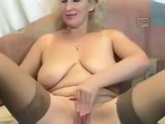 51RUSSIAN OLDER two