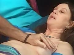 The Superlatively Good Of Vulva Massage tube porn video