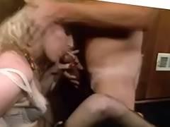 Joanna Storm in Babylon Blue