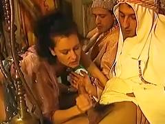 Napoleon 1998 tube porn video