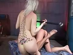 clockwork orange tube porn video