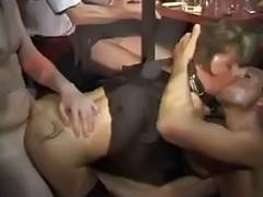 German Swinger Milfs part2 tube porn video