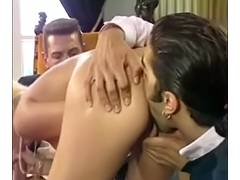 Modern Don Juan FULL PORN VIDEO