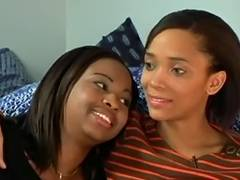 Ashley Kisha Finding the Right Fit Documentary