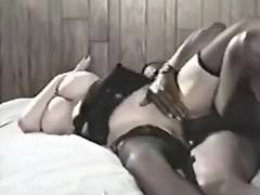 vintage Lynn Lemay Sean Michaels tube porn video