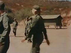 Foxholes - 1982