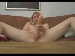 lonly girl masturbating porn tube video