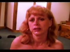 Blackmail porn tube video
