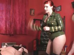 Mistress Punishes - Part 2 tube porn video