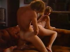 Heather Wayne - Kissing Cousins porn tube video
