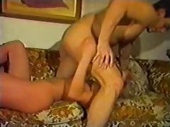 Girl Toys - 1986