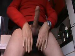 made in Italy porn tube video