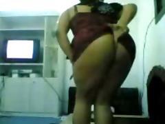 arab asss