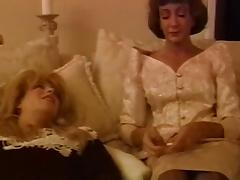 Vintage Sexy Shemale Kelly tube porn video