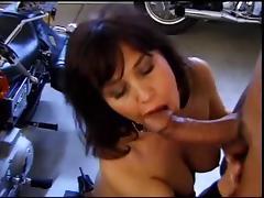mature anal 2 porn tube video