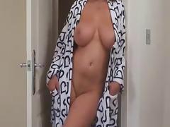 Blowjob, Blowjob, Masturbation, Softcore, Tits