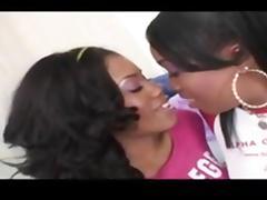 Black Lesbian, Black, Ebony, Lesbian, Black Lesbian