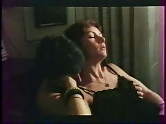 Petite, French, Full Movie, Stockings, Vintage, 1980