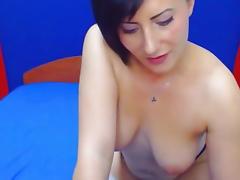 Big Cock, Amateur, Babe, Big Cock, Big Tits, Blowjob