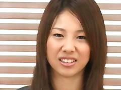 kirisimaayumi2570part1
