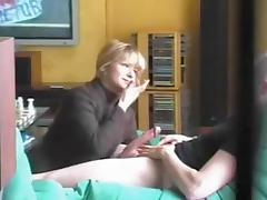 Webcam, Amateur, French, Hidden, Webcam, Sucking