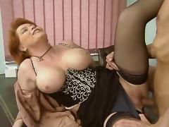 Porno german mature German: 10,721