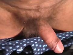 Mature men and naked pleasure porn tube video