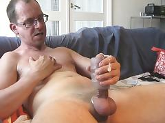 27 Loads in the summer of 2012 porn tube video