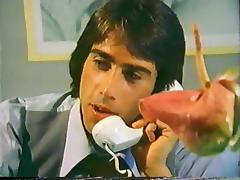 Anal Special - 1980