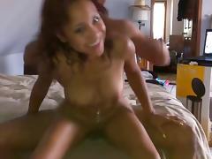 Amateur Latin Sex