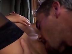 Je Baise Ma Mere J encule Ma Soeur 9 tube porn video