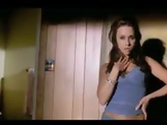 LACEY CHABERT PORN MUSIC VIDEO