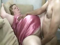 She pays him as he deserves tube porn video