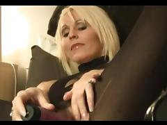 Hot British mother I'd like to fuck Jan B tube porn video