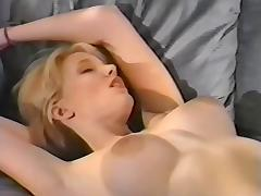 Heat Seekers - 1991 porn tube video