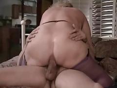 bbw anal tube porn video
